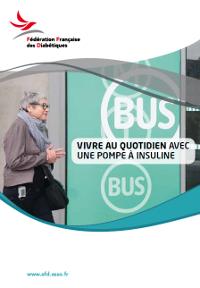 brochure_quotidien_pai