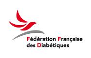FFD_logo