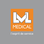 logo_LVL