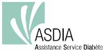 logo_asdia