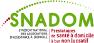logo_snadom_2_footer