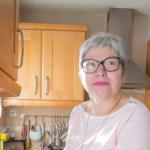Témoignage de Lucette – 60 ans