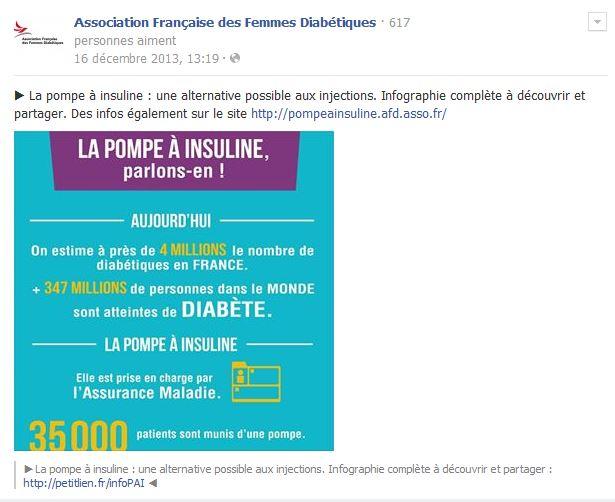 facebook_femmesdiabetiques