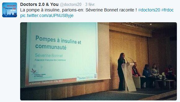tweet_matinale_diabete