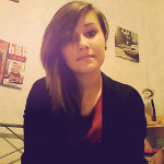 Témoignage de Amandine – 15 ans